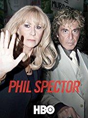 Phil Spector stream