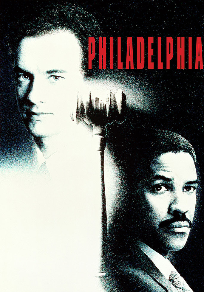 Philadelphia (Special Edition) (1993) stream