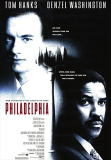 Philadelphia stream