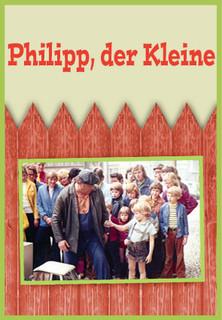 Philipp, der Kleine stream