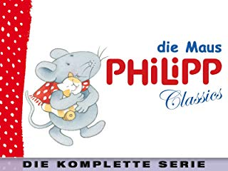 Philipp stream