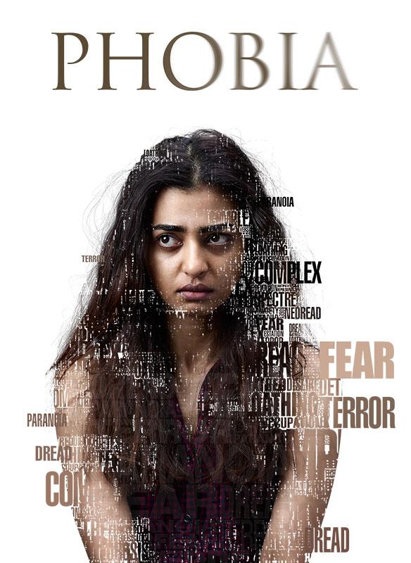 Phobia stream