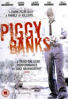 Piggy Banks stream