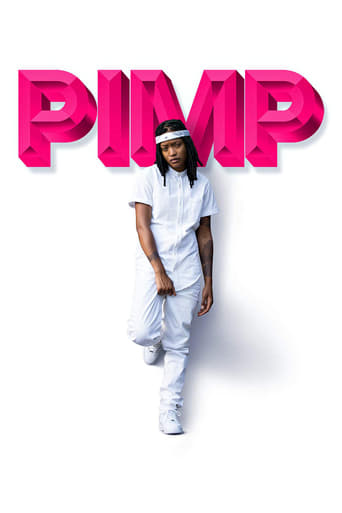 Pimp - A Bronx Tale Stream