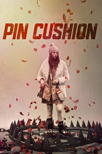 Pin Cushion Stream