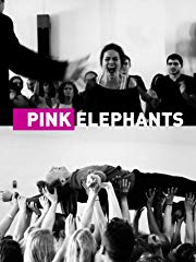 Pink Elephants Stream