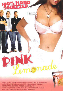Pink Lemonade stream