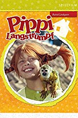 Pippi Langstrumpf - Teil 1 (Digital Restauriert) stream