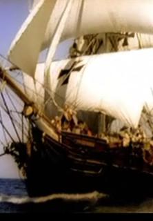 Piraten! - stream