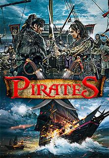 Pirates - Das Siegel des Königs stream