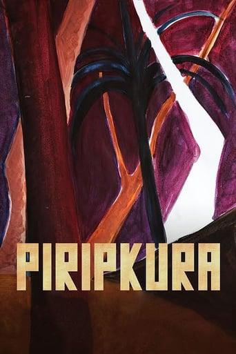Piripkura Stream