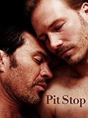 Pit Stop (Mit Untertiteln) [2013] - stream