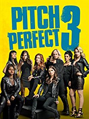 Pitch Perfect 3 Stream