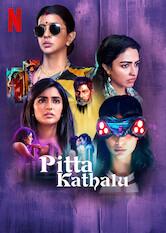 Pitta Kathalu Stream