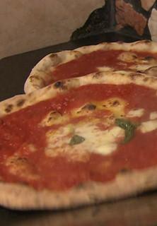 Pizza - das erfolgreichste Fastfood stream