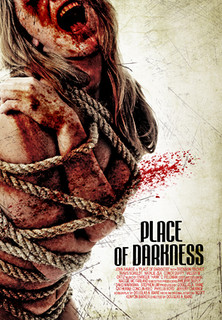 Place of Darkness - stream
