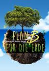 Plan B für die Erde stream