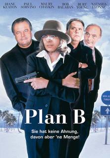 Plan B stream