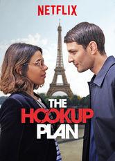 Plan Coeur – Der Liebesplan - stream