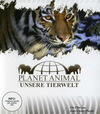 Planet Animal stream