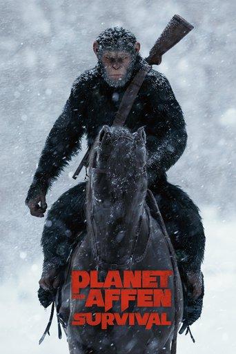 Planet der Affen: Survival stream