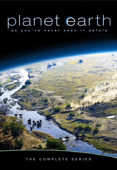 Planet Earth 2 Stream Deutsch