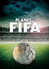 Planet FIFA stream