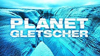 Planet Ice stream