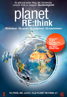 Planet Re:Think stream