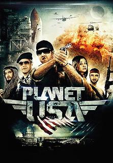 Planet USA stream