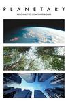 Planetary - Wonderland stream