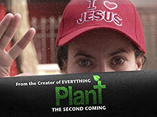 Plant: The Second Coming stream