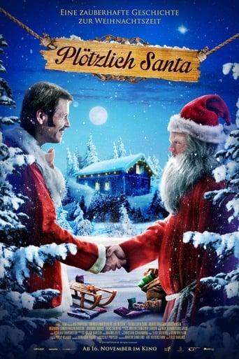 Plötzlich Santa Stream