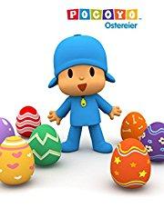 Pocoyo: Ostereier | Spezielle Episode für Ostern Stream