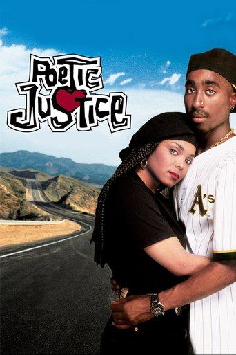 Poetic Justice stream