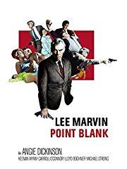 Point Blank (1967) Stream
