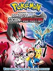 Film Pokémon – Der Film: Volcanion und das Merchanische Wunderwerk Stream