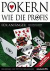 Pokern wie die Profis - Für Anfänger stream