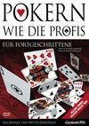 Pokern wie die Profis - Für Fortgeschrittene stream