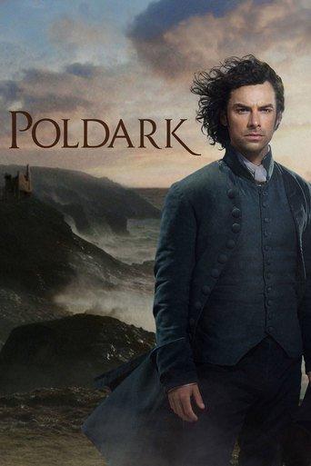 Poldark stream
