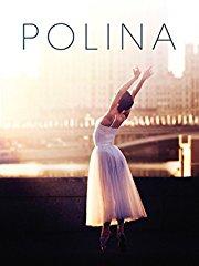 Polina - stream
