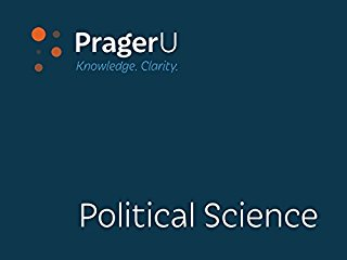 Political Science stream