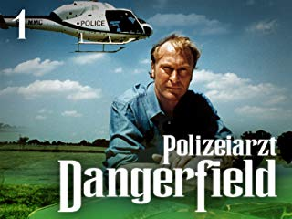 Polizeiarzt Dangerfield Stream