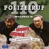 Polizeiruf 110 - Die Tote aus der Saale - Die Tote aus der Saale Stream