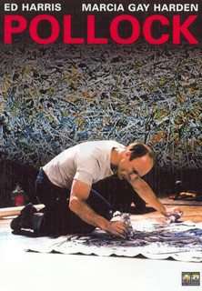 Pollock stream