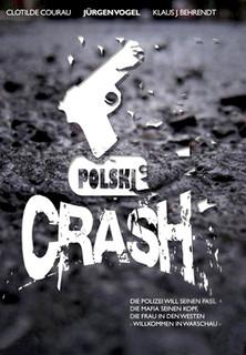 Polski Crash stream