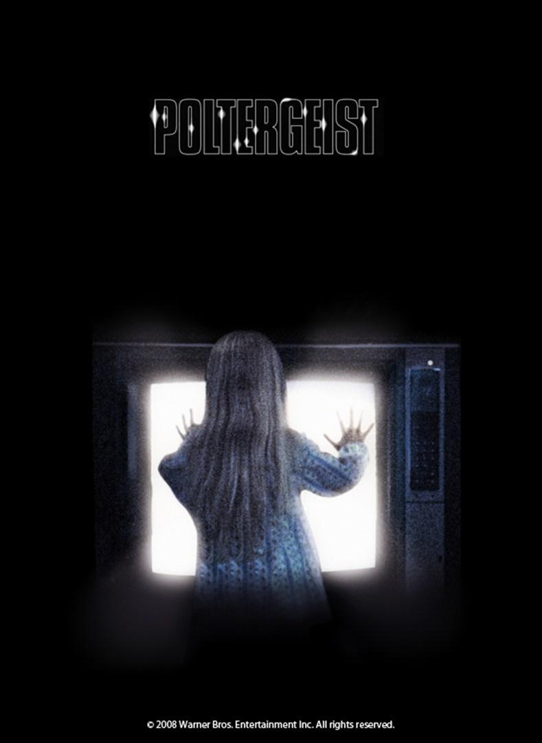 Poltergeist (1982) Stream