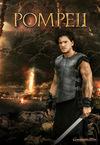 Pompeii - 2D Stream
