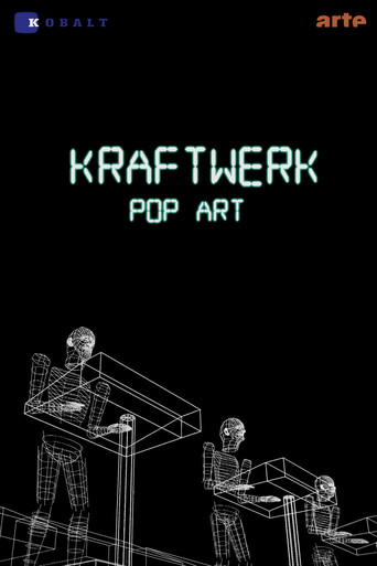 Pop Art stream