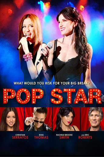 Pop-Star: Charts top - Schule flop stream